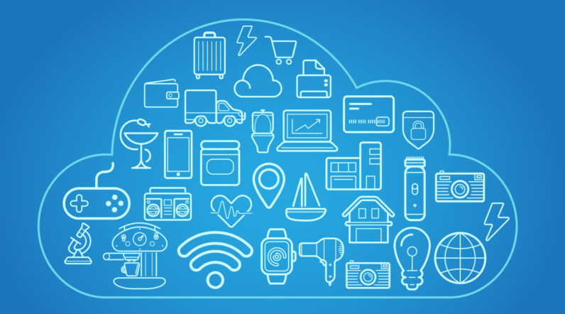 13 ways companies should improve their data security in the age of IoT
