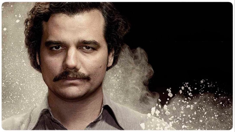 6 lessons digital agencies can learn from Pablo Escobar