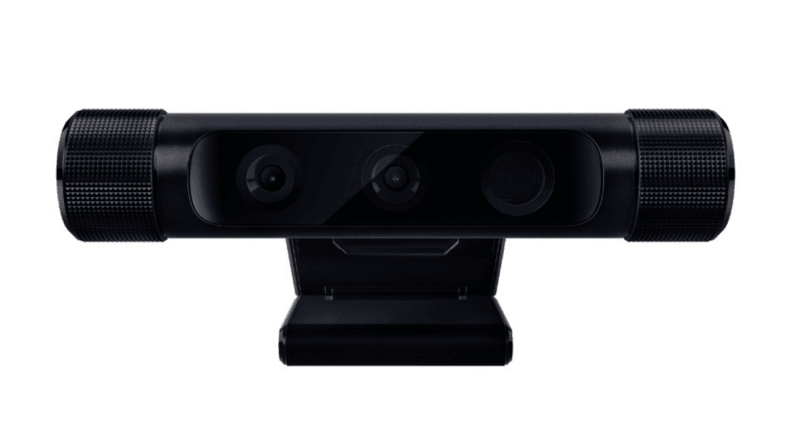 You can now pre-order the world's most powerful webcam