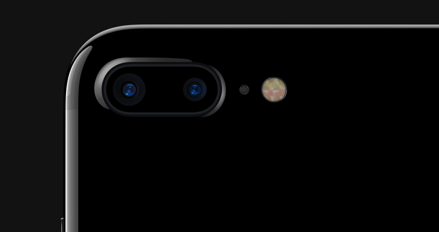 The iPhone 7 is a confession: Smartphones have peaked