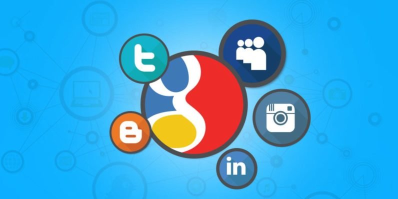 The Social Media and Google Analytics Certification Bundle