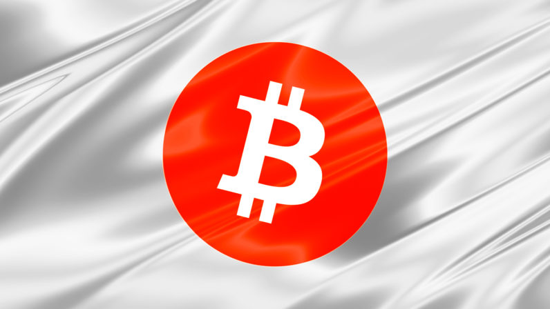Japan will soon be accepting utility bill payments in Bitcoin – like the rest of the world should