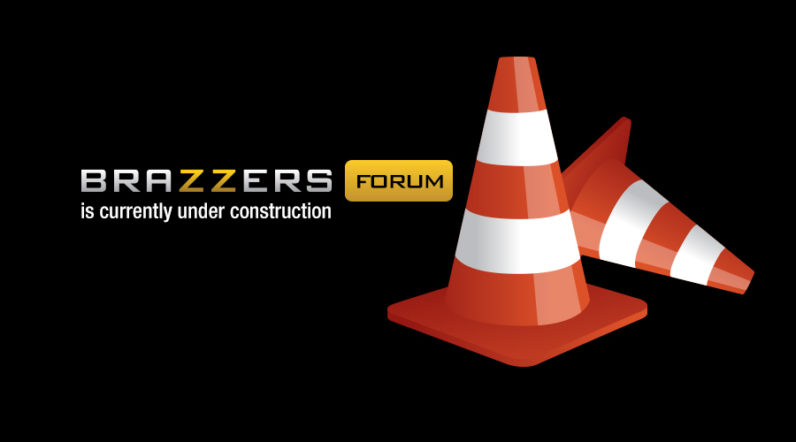 Hackers ejaculate 800,000 Brazzers accounts onto the dark web
