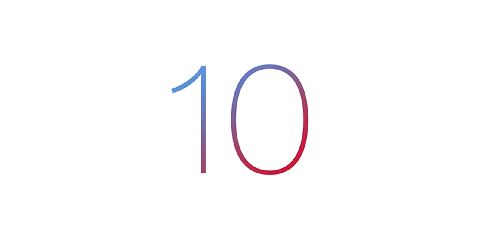 Researchers say iOS 10 backups can be cracked 2,500 times faster