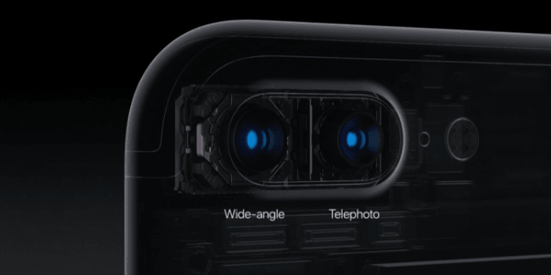 Iphone 7 Cameras Samples And Everything You Need To Know