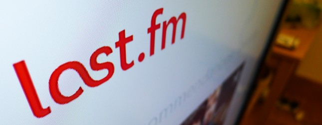 Last.fm leak shows that people still use dumb passwords
