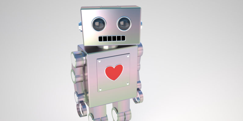 This AI can predict how long your relationship will last