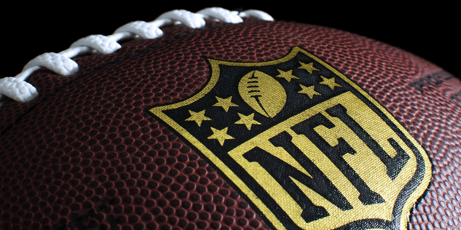 Twitter is set to stream its first NFL game tonight -- here's how to watch