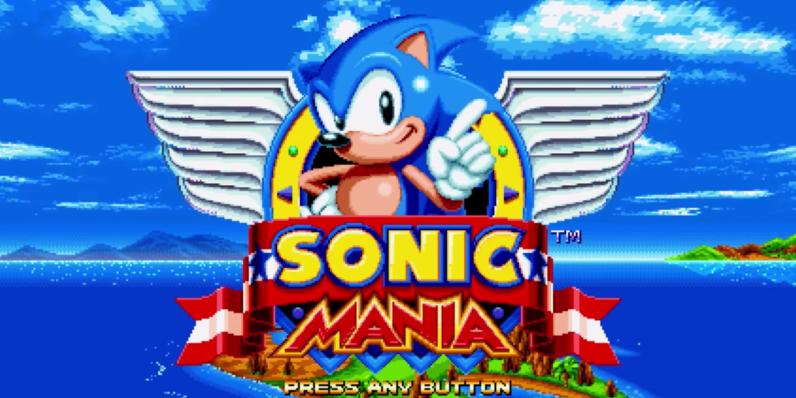 Nintendo threatens diehard fans; Sega hires them