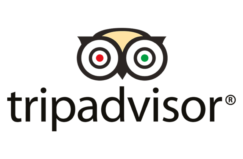 TripAdvisor reviewers may gain legal protection from salty establishments