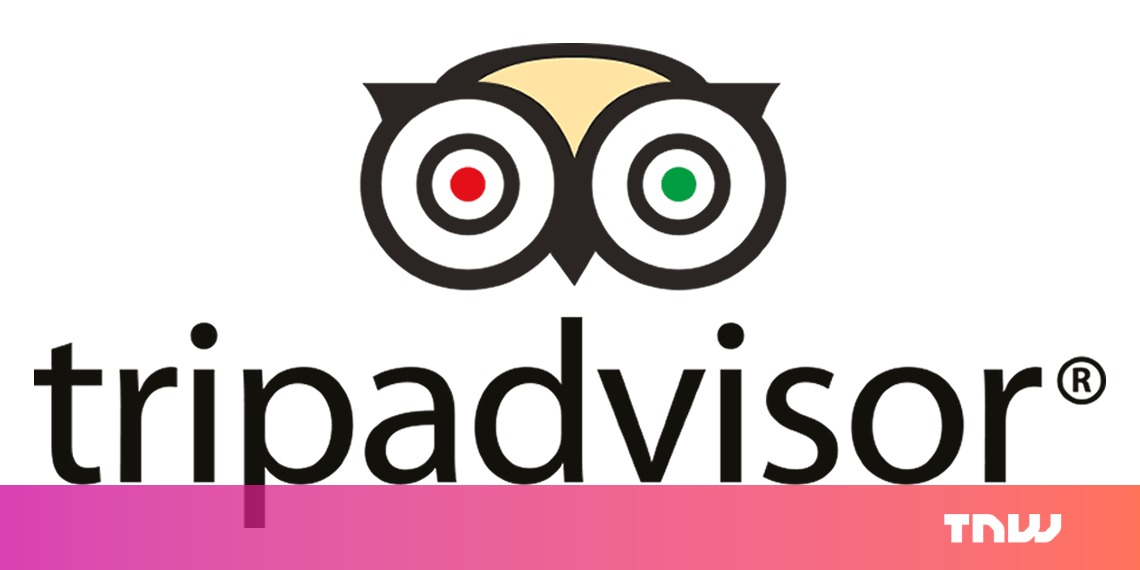 TripAdvisor is in hot water because it's (still) deleting rape reports