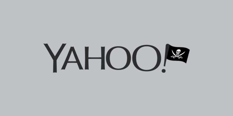 yahoo, breach, sec