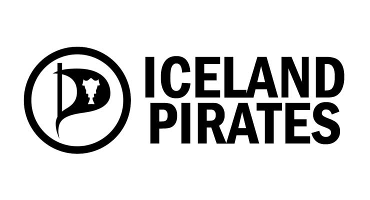 Iceland's Pirate Party scores unprecedented electoral success