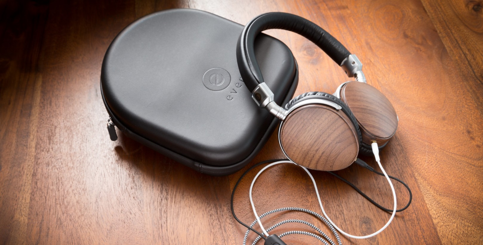 evens earprint h1 headphones make you realize how bad your hearing is