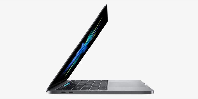 apple, macbook pro, sd card