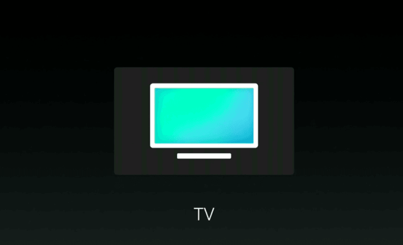 Apple launches TV — the new viewing app for the Apple TV