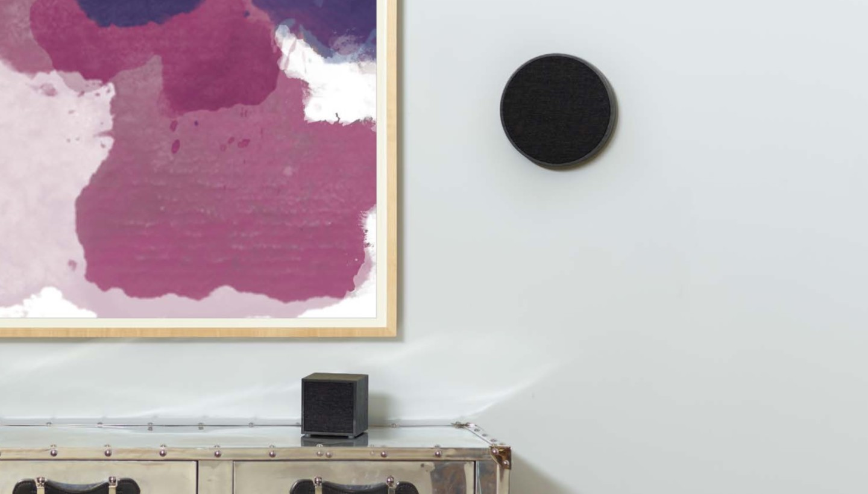 Tivoli Audio takes fight to Sonos with new 'ART' Wi-Fi audio system