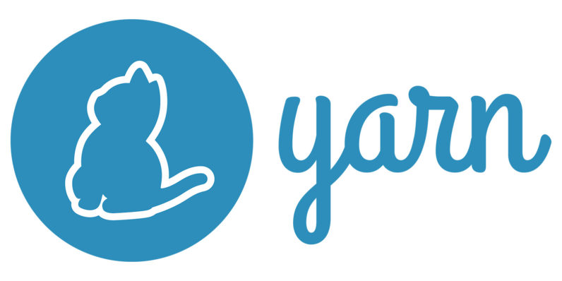 Facebook launches Yarn, a JavaScript package manager built for speed