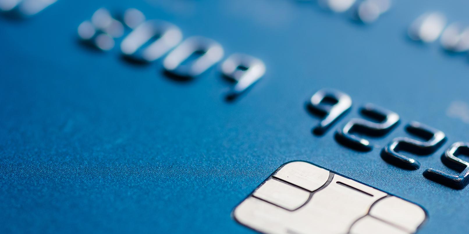 Hackers steal 3.2 million debit card details in India