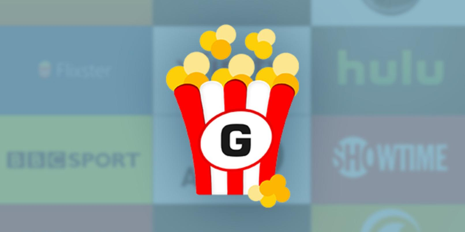 Eliminate location restrictions on Hulu and HBO Go with a lifetime of Getflix -- now just $39