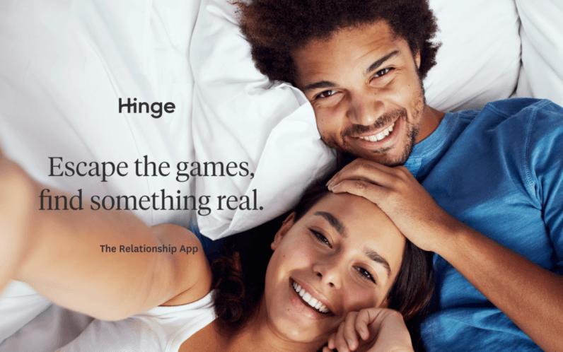 Enfj Dating Intj