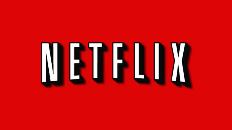 10 Netflix lifehacks everyone should know