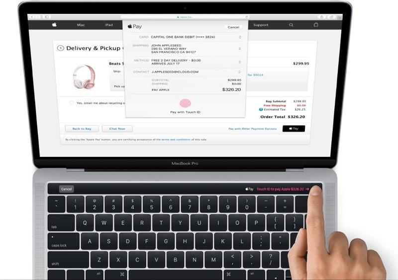 Apple insiders claim Mac development may no longer be a priority