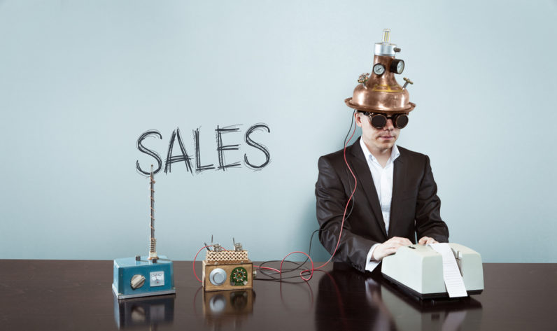 How Sales Leaders Can Motivate Millennial Reps