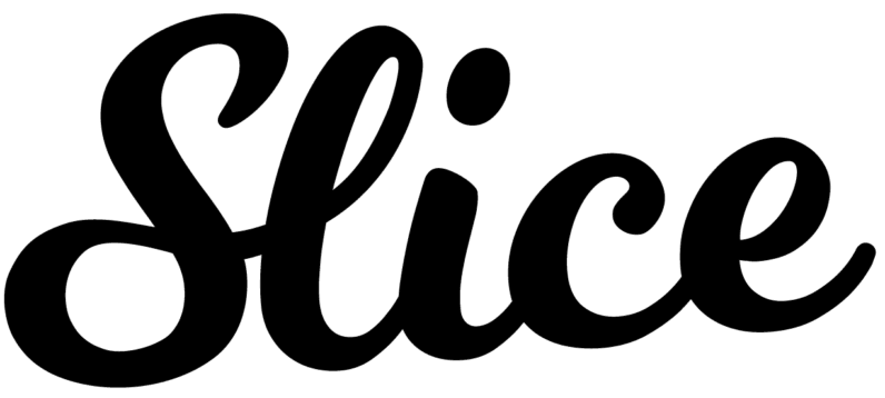Slice launches their on-demand insurance platform for homesharing platforms like AirBnB