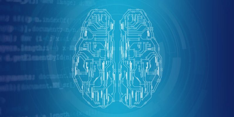 This AI system predicts seizures an hour before they happen with 99.6% accuracy