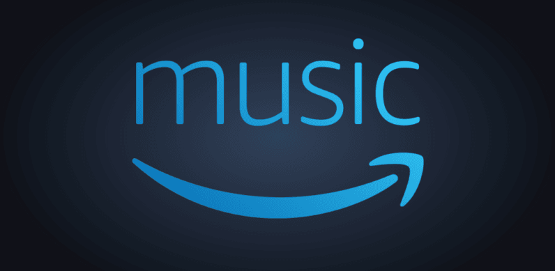Amazon Music Unlimited now has a six-person plan for $15