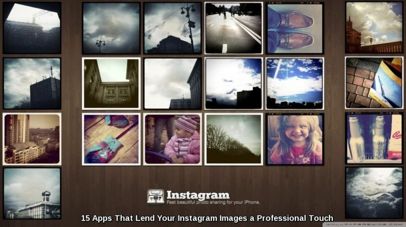 apps-that-lend-instagram-images-a-professional-touch