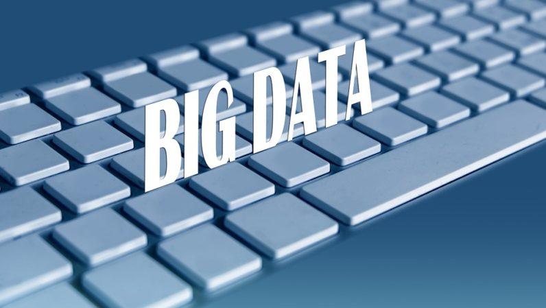 big-data-2017