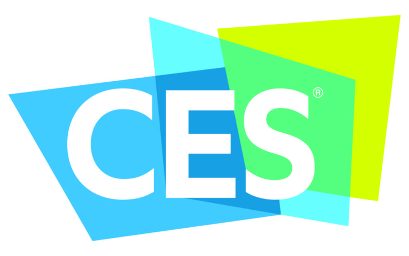 12 Tips to Get Your Startup Noticed at CES – From a Company That Scouts New Innovations