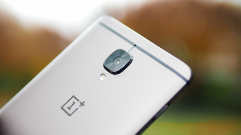 OnePlus 5 is officially launching this summer