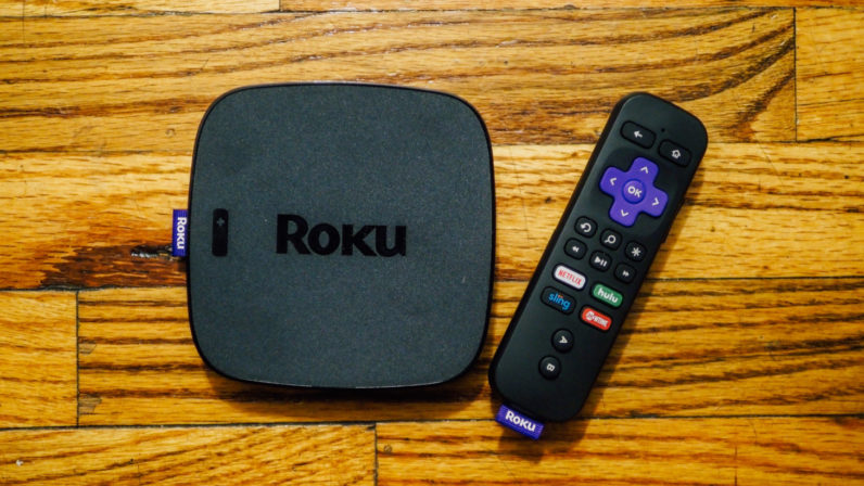 Review: The Roku Ultra makes few compromises