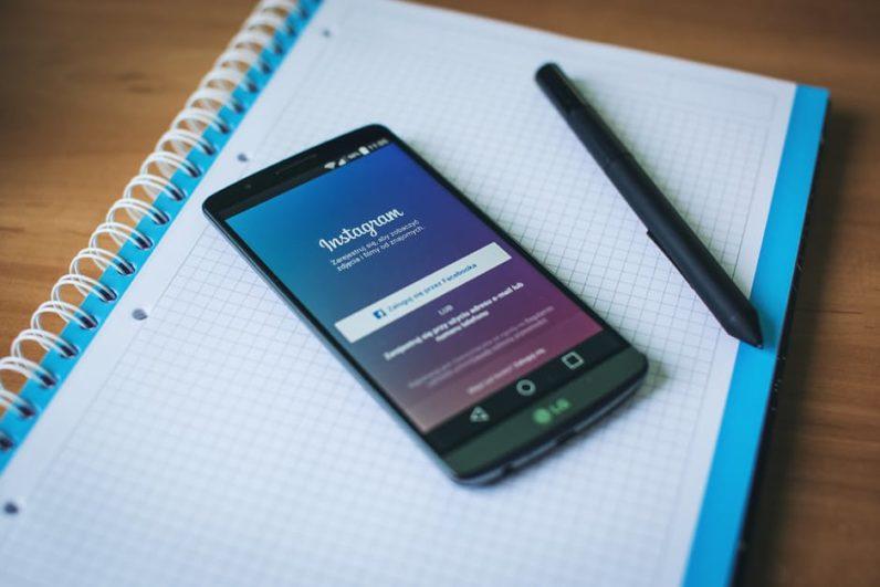 Top 10 Social Media Mistakes