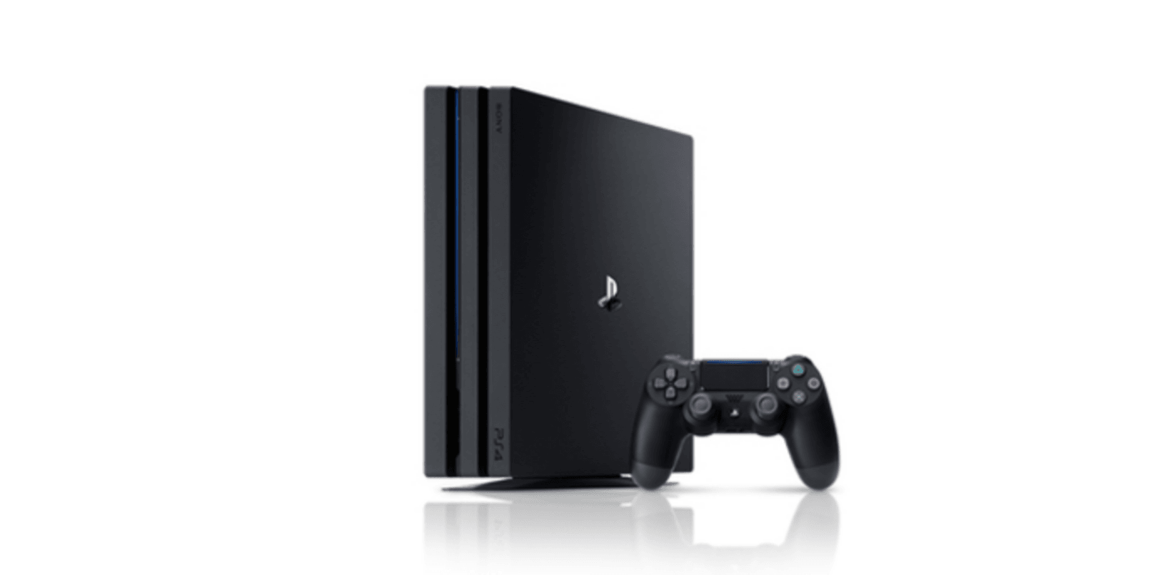 Sony (and maybe Nintendo) stick to Microsoft, the devil they know