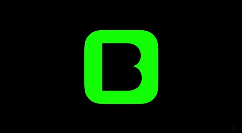 CNN has bought Casey Neistat's Beme video sharing app