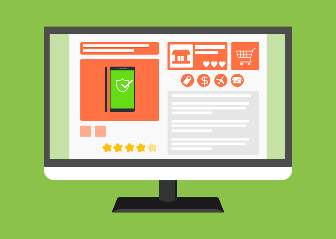 How to PIM(p) up your ecommerce