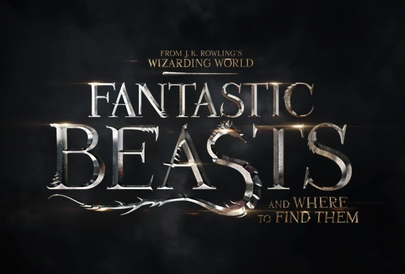Google updates StreetView, Google app for Fantastic Beasts movie