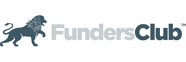 FundersClub releases Network Search, allows their 18,000 members to better connect