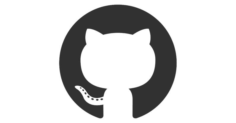 GitHub offers private repositories to free users