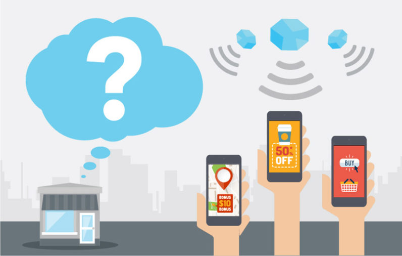 Best Uses of IoT Bluetooth Beacons