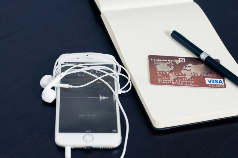 Mobile wallet shows a new frontier in digital payments