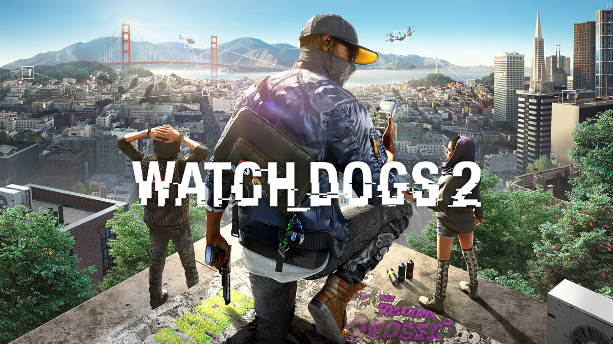 watch-dogs-2.png