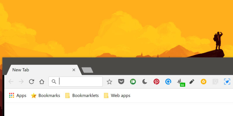 The best Chrome extensions to boost your productivity in 2017