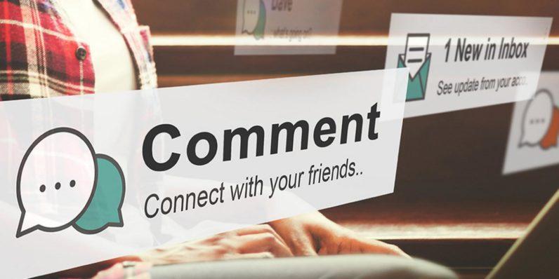 viral marketing with social media