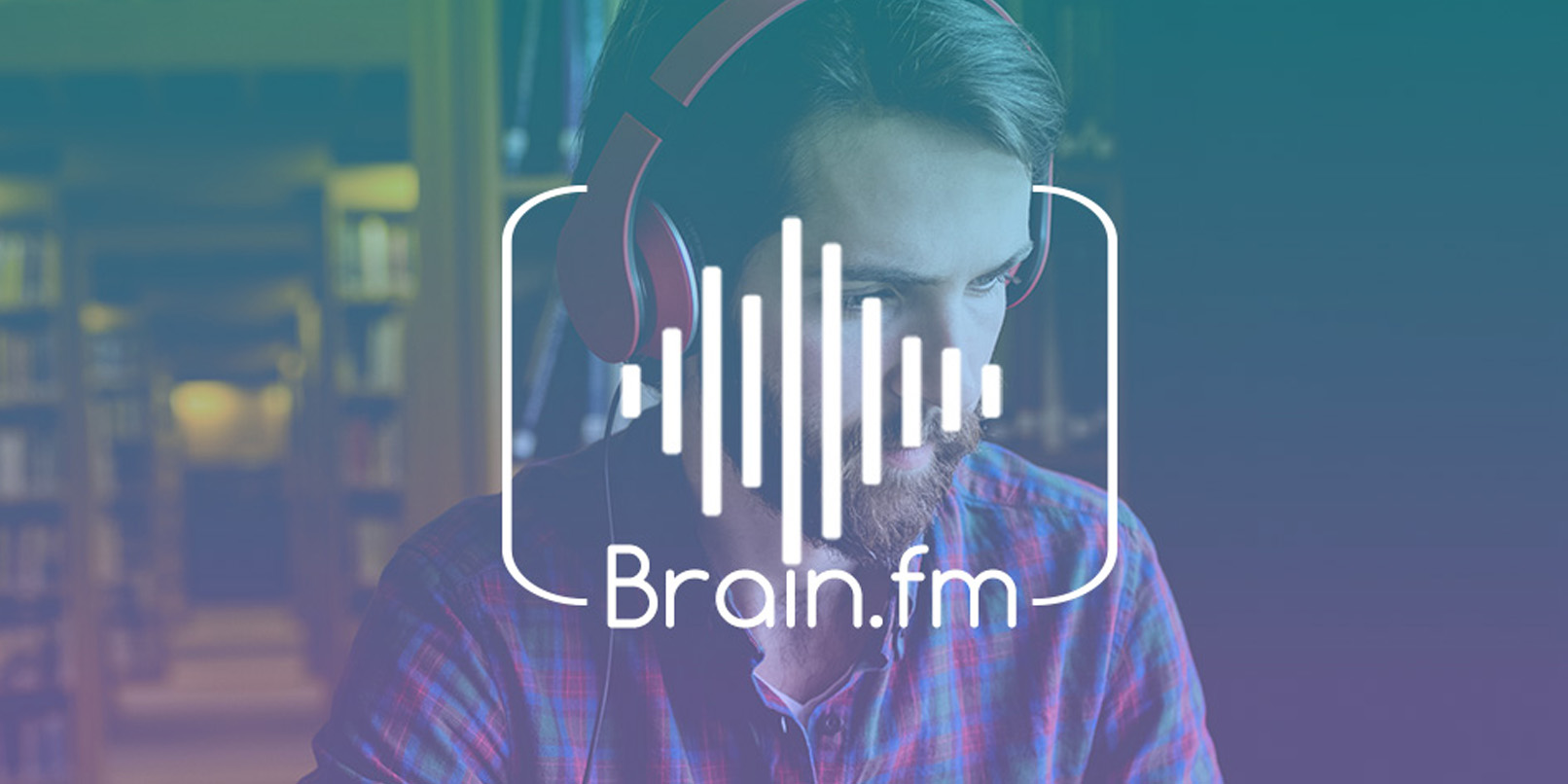 Brain.fm's AI-powered audio tracks are like a mind-focusing drug (80% off)