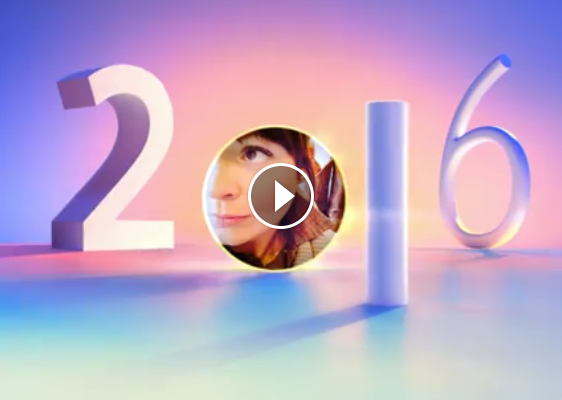 Facebook released its annual year in review videos and they're driving people crazy